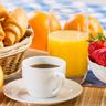 Breakfast Club | members only 2021